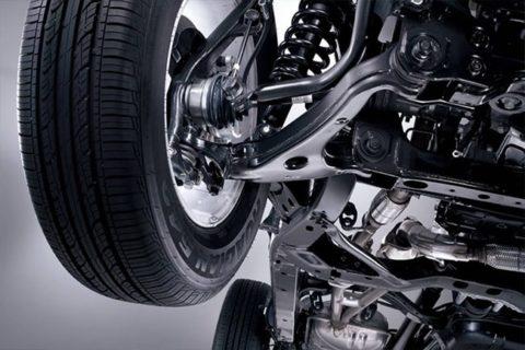 remont-podveski-avtomobilya-min